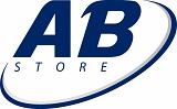 AB-STORE s.r.o.