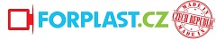 FORPLAST SYSTEMS s. r. o.