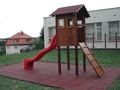66930d0e7 Dětská hřiště, herní prvky, herní sestavy a vybavení dětských hřišť ...