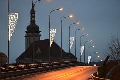 MK-mont illuminations s.r.o.