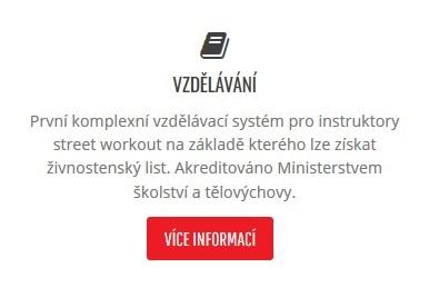 Evropská Training s.r.o.