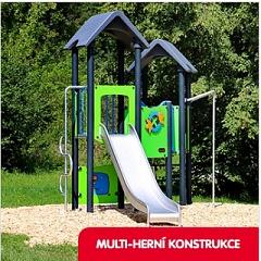 ade275bb0 GARTENSTA PLUS s.r.o. - dětská hřiště, sportoviště, venkovní posilovny ...