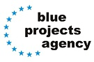 Blue Projects Agency, s.r.o. | Strukturální fondy EU