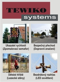 TEWIKO systems s.r.o.
