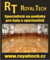 ROYAL TECH s.r.o.